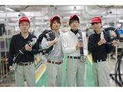 ブリヂストンフローテック株式会社兵庫工場の画像