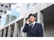 日本メディシス株式会社の画像
