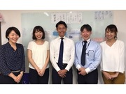 株式会社ほづみ(ダスキンほづみ)の画像