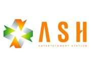 株式会社アッシュの画像