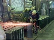 (有)昌栄鉄工の画像