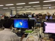 HPCシステムズ株式会社の画像