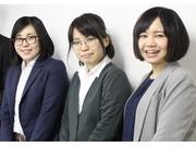 株式会社APパートナーズ 中部営業所の画像