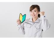 株式会社ラルスコーポレーションの画像