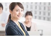 株式会社ISC就職支援センターの画像