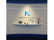 株式会社マネジメント・ジャパンの画像
