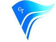 セントラルテクニカ株式会社の画像