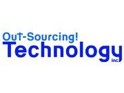 株式会社アウトソーシングテクノロジーの画像