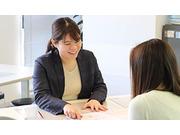 株式会社小菅不動産の画像