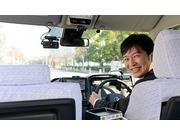 国際自動車株式会社の画像