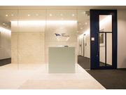 株式会社青山綜合会計事務所の画像
