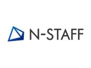 株式会社N-STAFFの画像