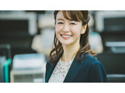 株式会社エルラインの画像