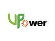 株式会社V-Powerの画像
