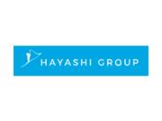 株式会社ハヤシの画像
