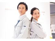 プライム プラネット エナジー&ソリューションズ株式会社 姫路工場の画像