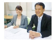 税理士法人富下会計事務所の画像