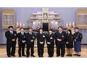株式会社今治冠婚葬祭互助会の画像