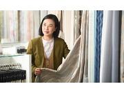 松装株式会社 (春日井ショールーム)の画像