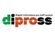 ディプロス株式会社の画像