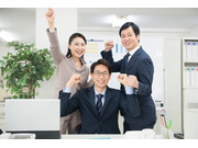 株式会社人材Bankの画像
