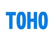 株式会社トーホーエンジニアリングの画像