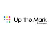 株式会社Up the Mark SAITAMAの画像