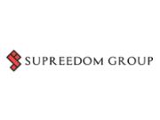 スプリーダム株式会社の画像