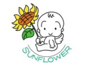 サンフラワー・A株式会社の画像