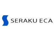 株式会社セラクECAの画像