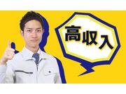 株式会社ナノ・クリエイト カンパニーの画像