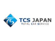 株式会社トータルカーサービスジャパンの画像