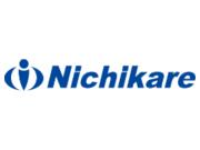 ニチカレ株式会社の画像