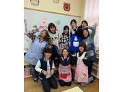 学校法人九州音楽学園の画像