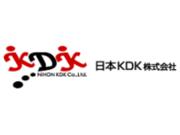 日本KDK株式会社 本社の画像