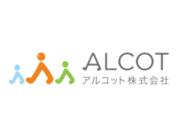 アルコット株式会社 アルコット本社の画像