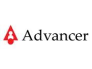 アドバンサー株式会社の画像