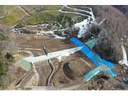 ケイセイマサキ建設株式会社の画像