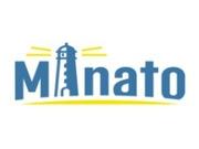 株式会社Minatoの画像