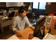 株式会社 住創館 川越ハウジングギャラリー店の画像
