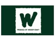 株式会社ウッディークラフトの画像