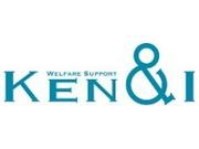 株式会社Ken&Iの画像
