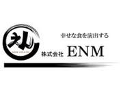 株式会社ENMの画像
