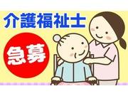 株式会社モード・プランニング・ジャパンの画像