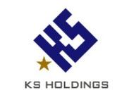 株式会社ケーエスホールディングスの画像