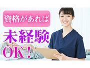 医療法人社団日輝会うなやま整形外科の画像