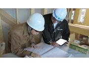 大鎮キムラ建設株式会社の画像