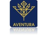 株式会社AVENTURAの画像