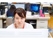 株式会社インターコムR&Dセンターの画像