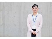 株式会社アソウ・ヒューマニーセンター 福岡本社の画像